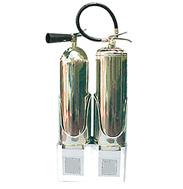 suporte-para-extintor-duplo