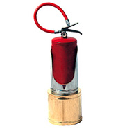 suporte-para-extintor-misto