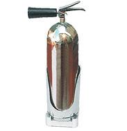 suporte-para-extintor-suspenso