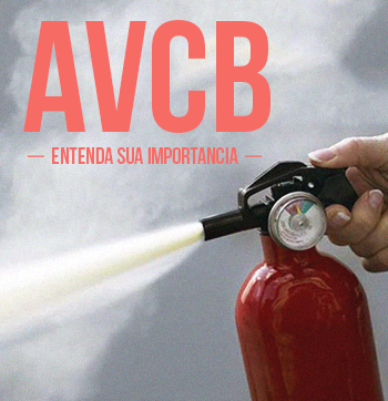 140819-os_ampliada-oque-e-avcb-waterfire