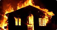 Empresa Prevenção e combate a incêndio